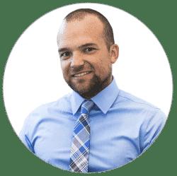 Brian Schweitzer, Business Development Operations Manager
